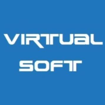 Facturacion electronica software