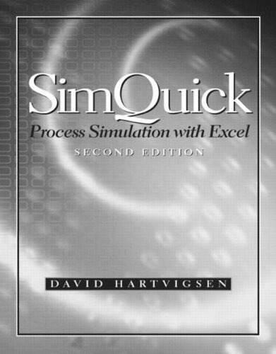 Paquete simquick con excel y cd de software (2da edición)