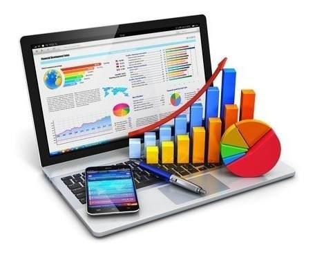 Software contable facturacion electronica y nomina