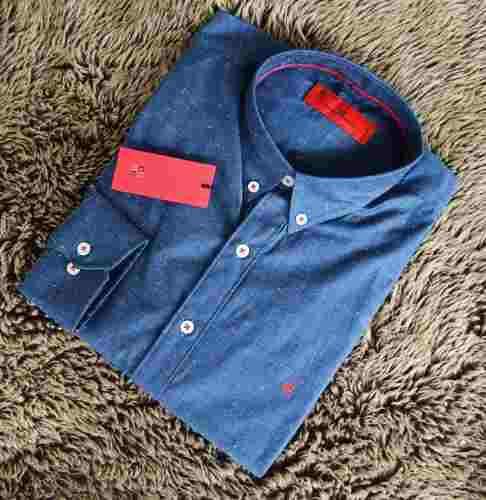 Camisas manga largas carolina herrera ch hombre originales
