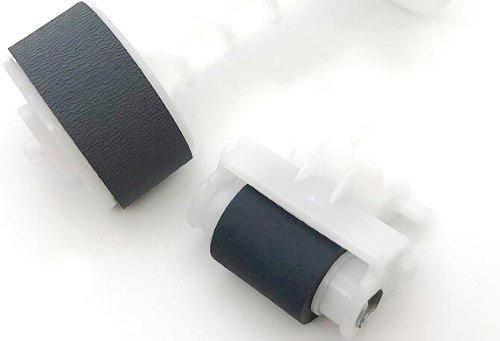 Pickup roller epson l210 l220 l300 l355 l555 nuevo
