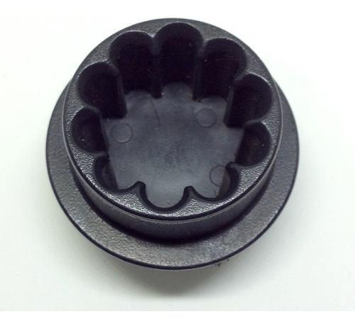 Repuesto Acople Base Licuadora Black And Decker Fusión