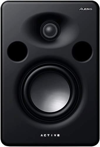 Alesis M1 Active Mk3 Premium 5 Monitor De Estudio