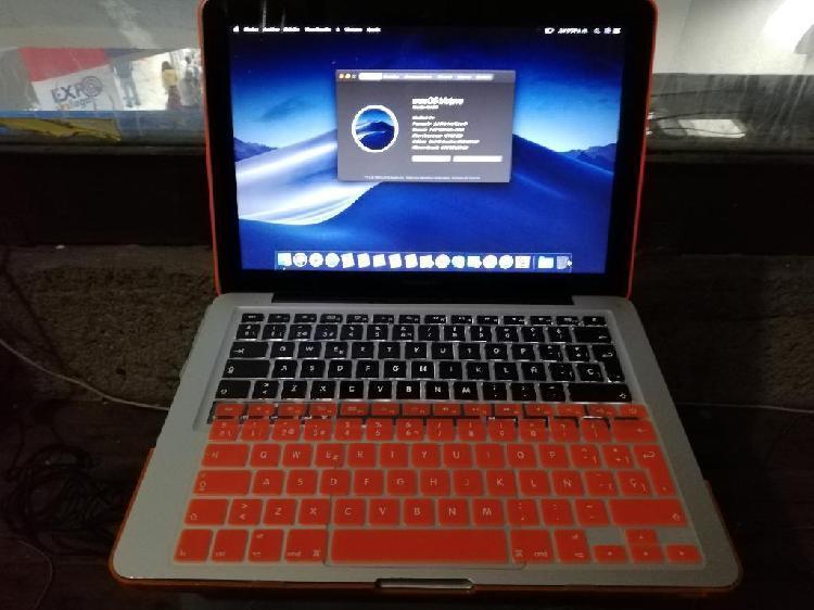 Core i5 8gb ram ssd 500