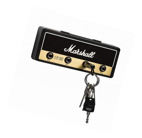 Marshall Jcm800 Standard Jack Rack V2.0 - Soporte Para Llav