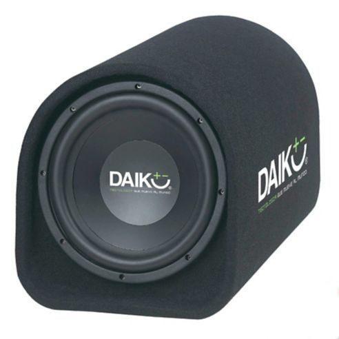 Parlante amplificador audio para el hogar tecnologia hc.