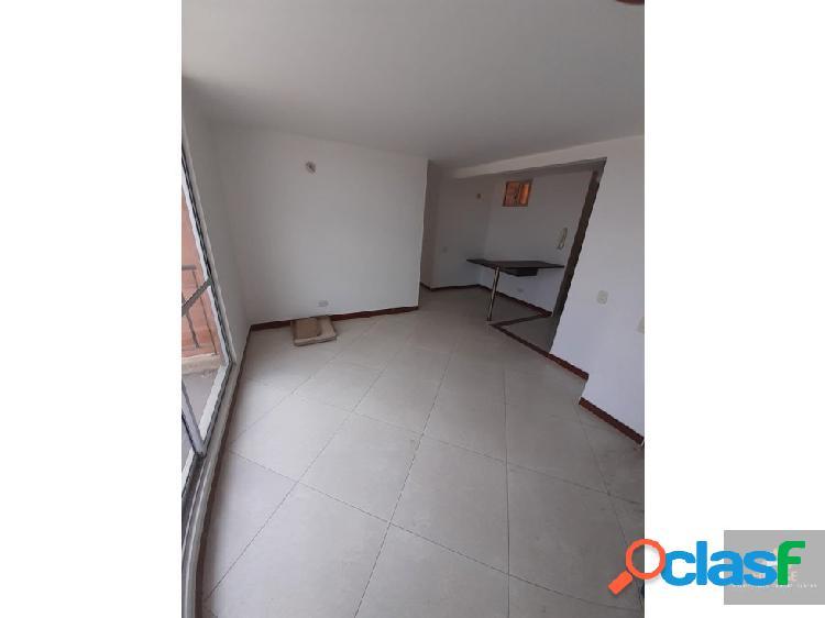 Apartamento en venta, mosquera, conjunto cerrado