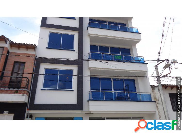 Local (1ºp) en arriendo sector urb. marina