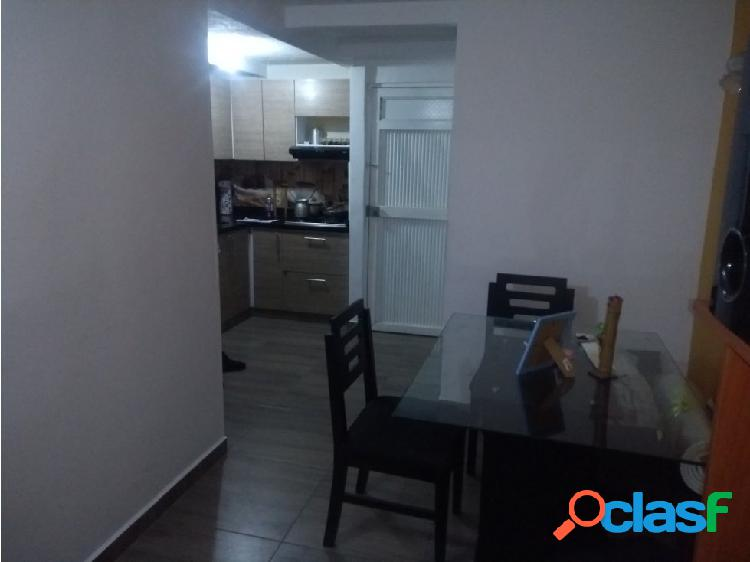 Apartamento en venta robledo precio de oportunidad