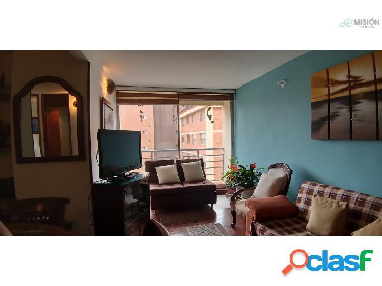 Hermoso apartamento britalia norte 74 m2