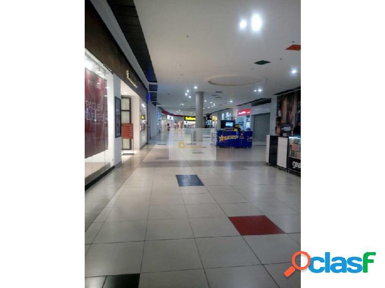 Arriendo local centro comercial terraplaza popayan