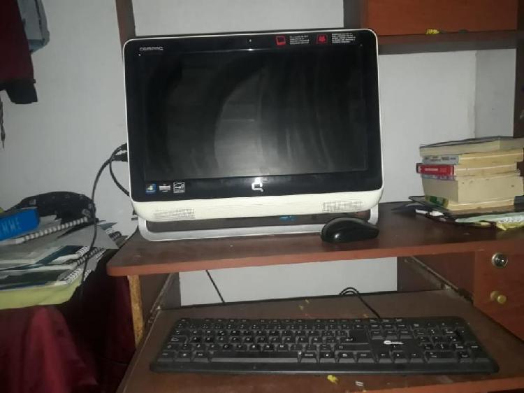 Computadora Compac