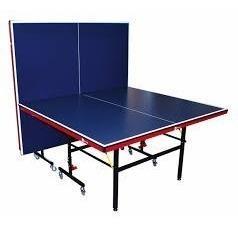 Tenis De Mesa, Ping Pong Miyagi +accesorios Y Envio Gratis