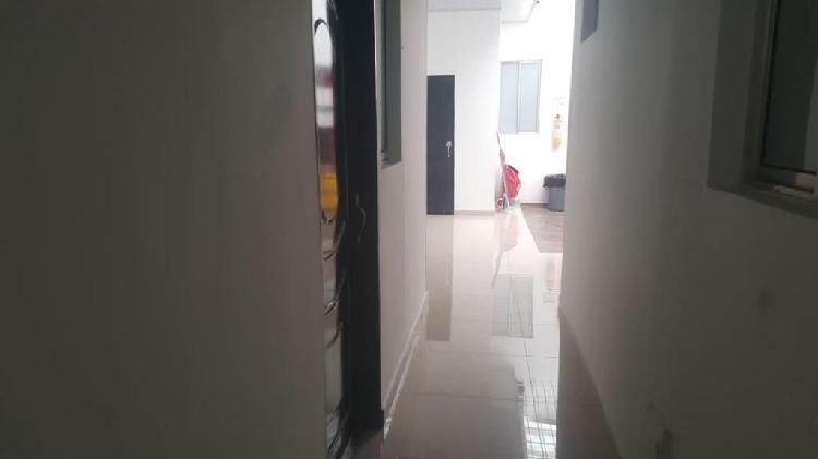 Amplia casa en arriendo sector centro 3131a