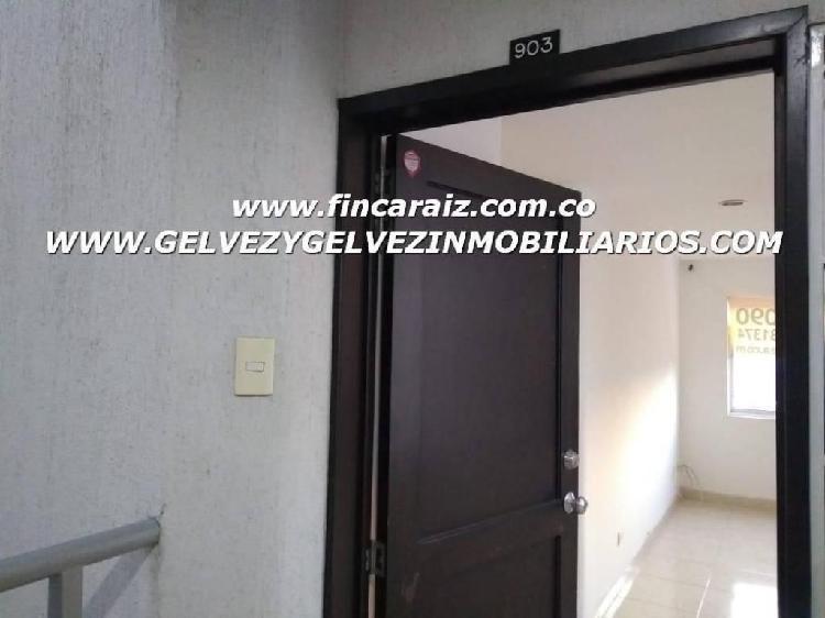 Arriendo apartamento antonia santos bucaramanga cod:4130524