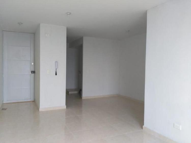 Apartamento en arriendo en barranquilla caribe verde cod.