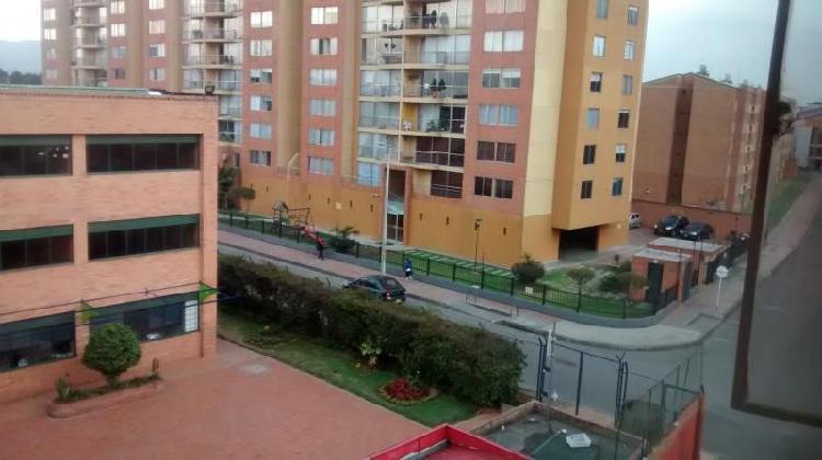 Apartamento en arriendo en bogota suba pinar cod. abace2801