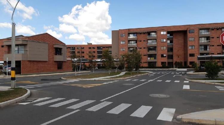 Arriendo apartamento en la ceja, antioquia