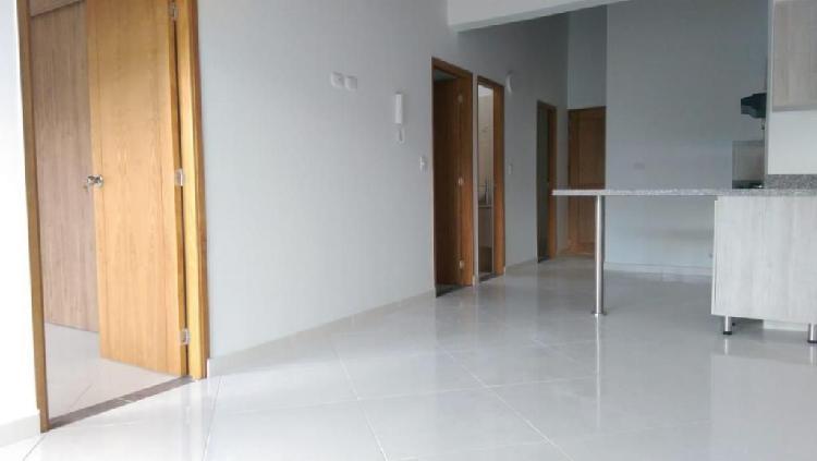 Arriendo de apartamento en la ceja antioquia - wasi_1512828