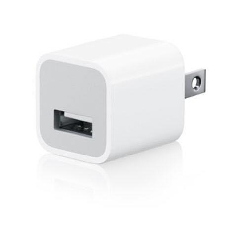 Adaptador nuevo producto original para iphone 4s / 5s / 6s /