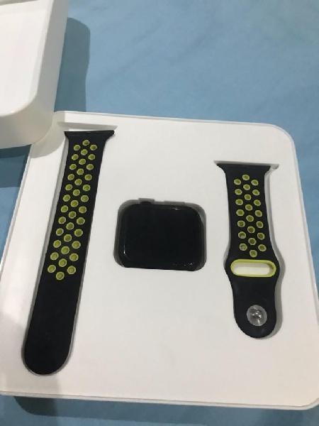 Apple watch serie 4 replica original ina