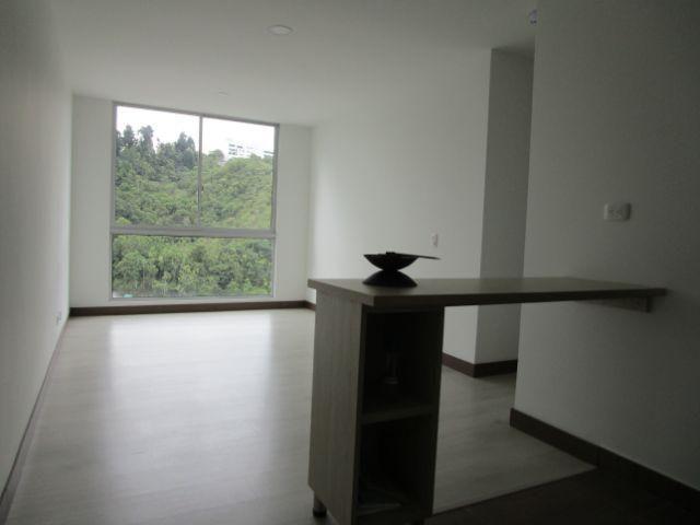 Arrendamiento apartamento carola, manizales - wasi_1588029