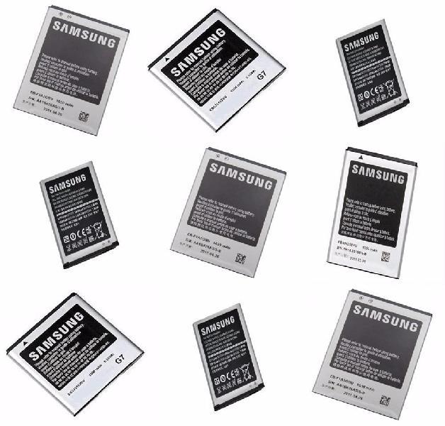Bateria original nueva samsung j5 j7 s3 s4 s5 s5 mini j5