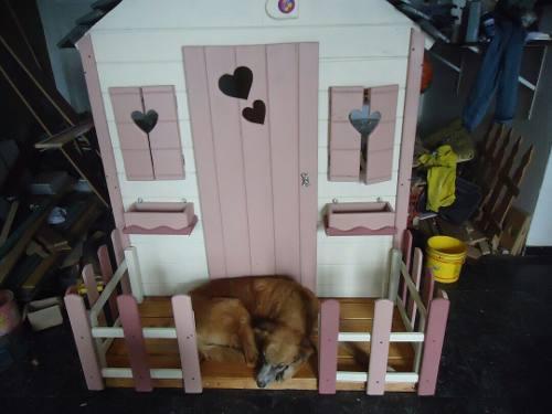 Grande Color Gris Cama Redonda y c/álida sof/á de Cachorro Suave de Felpa con Forma de Dona 60 cm Parte Inferior Antideslizante Lavable a m/áquina Paor Cama para Mascotas