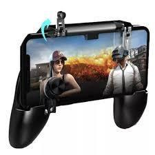 Control gamepad mobile w11/fortnit/free fire/pubg