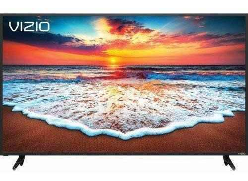 D D40f-f1 39.5in 1080p Led-lcd Tv - 16: 9 - Hdtv (renov...