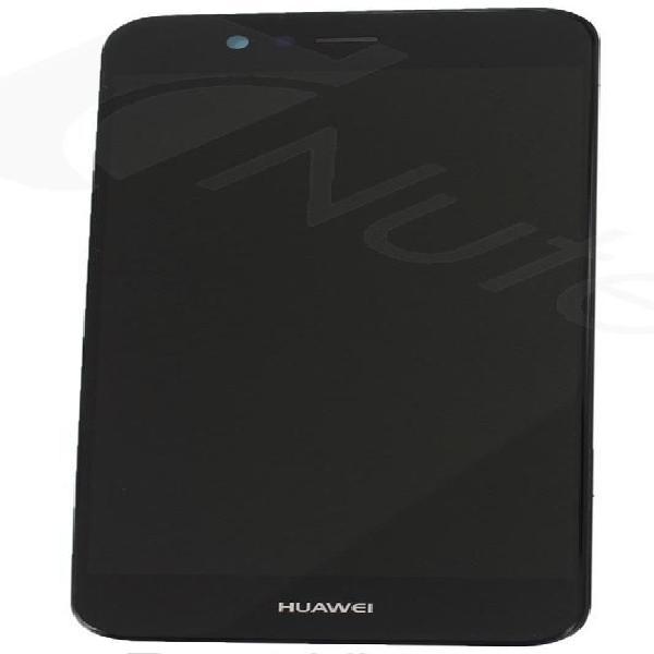 Pantalla display tactil huawei p10 selfie lcd completa