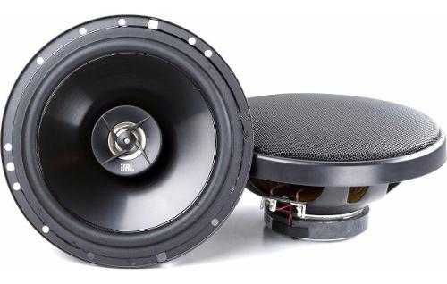 Parlante Carro Jbl Stage 602 45w(rms)