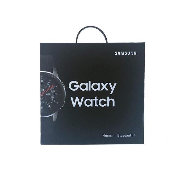 Samsung galaxy watch 46 mm nuevo