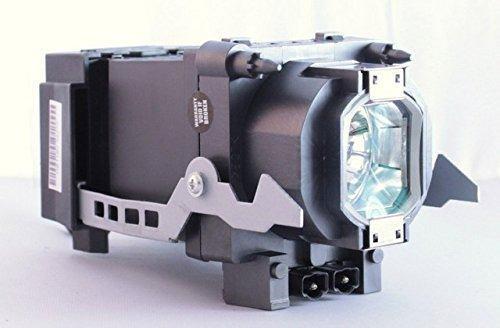 Sony Kdf50e2000 Asamblea De Tv Lcd