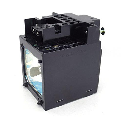 Sony Xl2100 Kf 50we620 Tv Lamp
