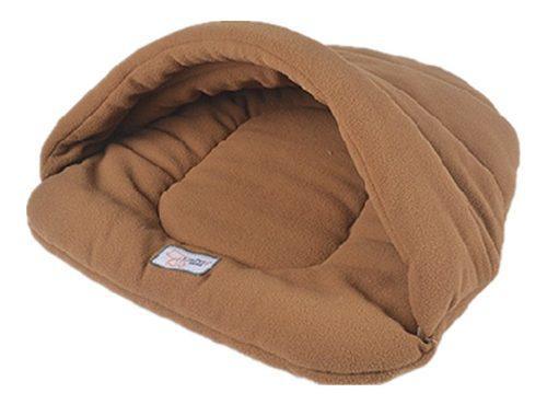Suave casa de mascotas perro gato cama amortiguador estera