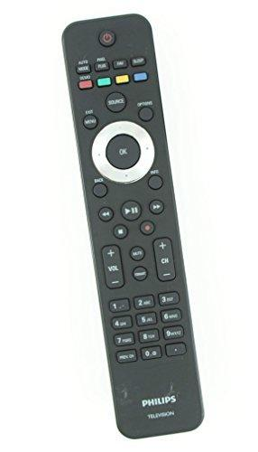 Televisor Lcd Led Original Para Philips Urmt42jhg002 Con Con