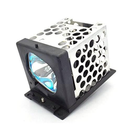 Tyla1500 Panasonic Pt45lc12 Tv Lamp