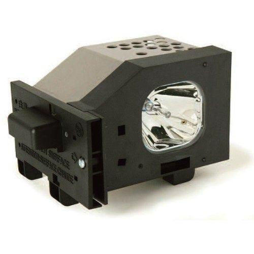 Tyla2005 Panasonic Pt61dlx75 Tv Lamp
