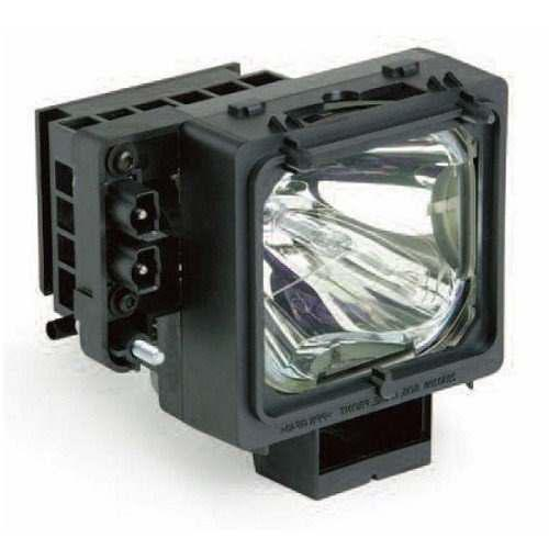 Xl2200u Sony Kdf60xs955 Tv Lamp