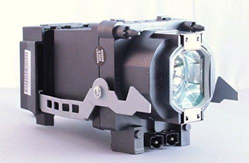 Xl2400 Sony Kdf 46e2000 Tv Lamp