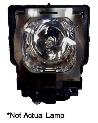 Xl2400 Sony Kdf E50a10 Tv Lamp