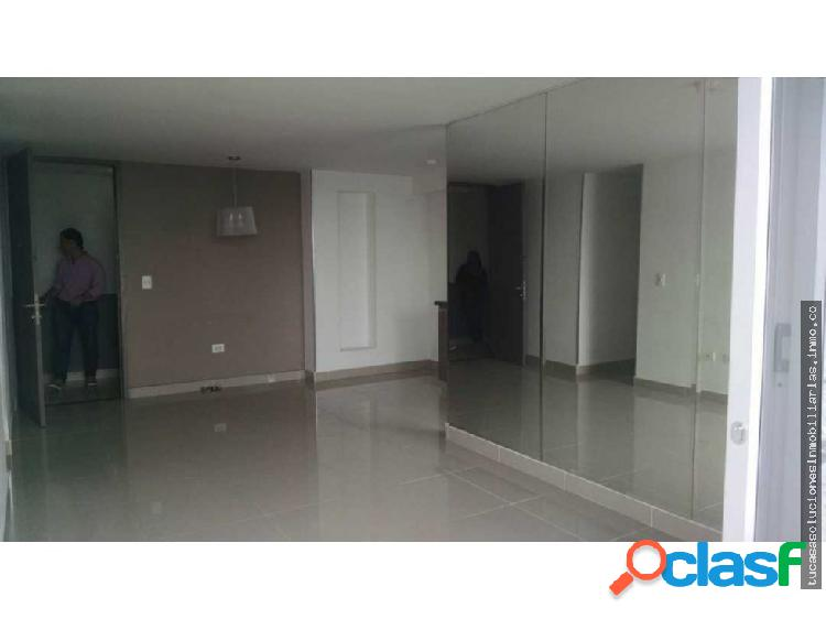 Vende apartamento laureles