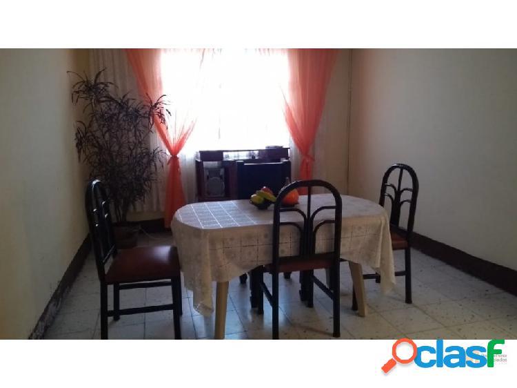 Venta casa en barrio nuevo, palmira 1044-66