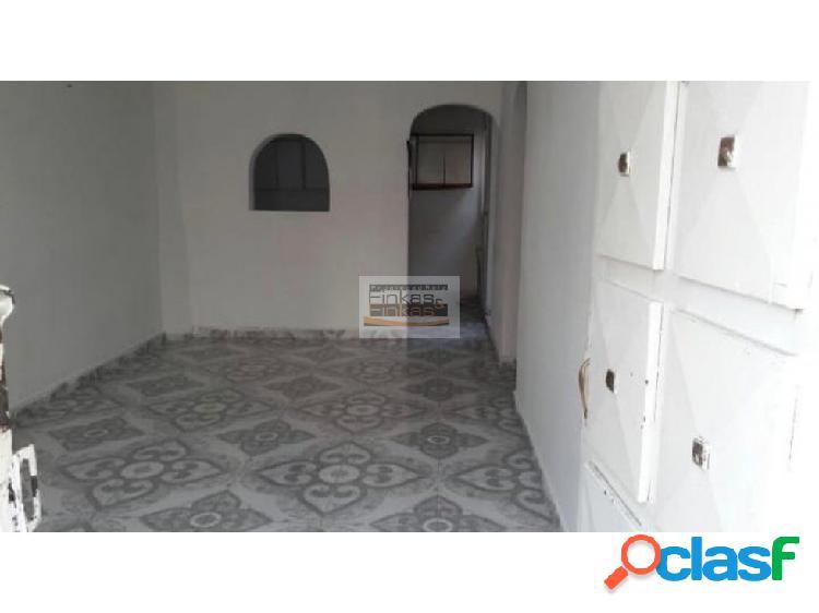Se vende casa b. 7 agosto armenia