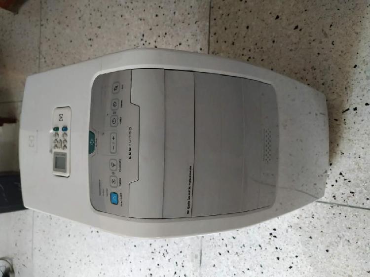 Aire acondicionado portátil 12000 btu