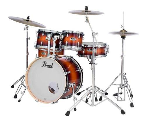 Export lacquer exl5-pcs shell pack gloss tobacco b pearl exl