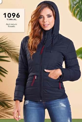 Nueva coleccion 2019 chaqueta impermeable a a a