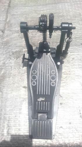 Pedal Para Bombo Genérico