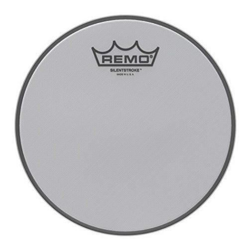 Remo Silentstroke Drumhead, 8